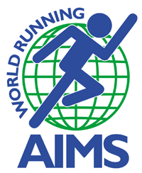 Logo_AIMS