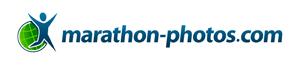 Logo marathon-photos.com