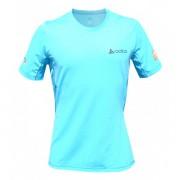 shirt2013_mann_web